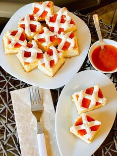Waffles, Breakfast Recipes, Sweets, Foods, Sweet Pastries, Food Food, Goodies, Candy, Treats