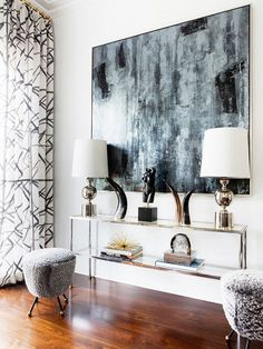 Move Over, Marble: Here's the New Stone You Need in Your Home