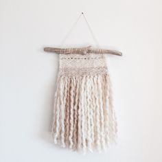 A personal favorite from my Etsy shop https://www.etsy.com/listing/469544677/ivory-pink