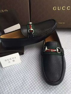 597da20e9e5b51 8 Best Cheap Gucci Shoes Italy Outlet Online images