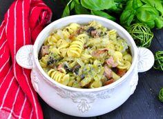 Warzywa | Przepisy Kulinarne - Part 3