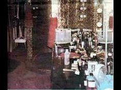 Bildresultat för #Graceland
