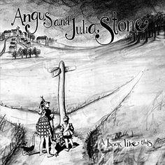 Silver Coin - Angus & Julia Stone
