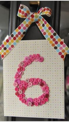 Lalaloopsy party sign w/buttons. Alaysia is turning 6 NYE. debating on a lalaloopsy party or littlest pet shop. She LOVES both. Lalaloopsy Party, Doll Party, 6th Birthday Parties, Birthday Fun, Birthday Ideas, Birthday Door, Festa Party, Birthday Numbers, Party Signs