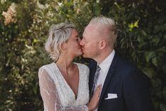 Wedding at The Lodge Ronda by David Biasi Photography  #weddingatTheLodgeRonda. #weddingphotography