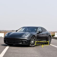 With its seamless, clear design and colour highlights typical of the brand,the new carbon fiber side skirts stands out in almost any landscape while representing the design idiom of Luxury. ML-LQ114 for #Porsche #Panamera Carbon Fiber Side Skirts 2017-2020 #PorschePanamera #CarbonFiber #PorschePanameraSideSkirts #SideSkirts #PorscheMACAN #Porsche911 #Porsche971 #PorscheBodyKit#carpartsstore Porsche Panamera, Porsche 911, Porsche Parts, Colored Highlights, Car Parts, Carbon Fiber, Colour, Landscape, Luxury