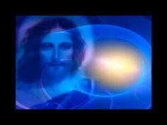 Mensagem de Sananda em Um Curso em Milagres 25-7-15