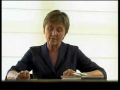 Watch this author video to hear Australian writer Helen Garner discuss her novel The Spare Room. In this author interview, Garner talks about what she wanted to say in this book about friendship, her thoughts on the alternative cancer treatments in the book, and more.