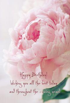 Happy Birthday To You, Happpy Birthday, Happy Birthday Greetings Friends, Happy Birthday Wishes Photos, Birthday Wishes Flowers, Birthday Wishes For Friend, Happy Birthday Wishes Cards, Birthday Blessings, Cake Birthday