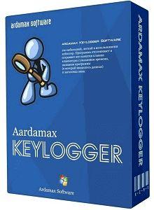 Ardamax Keylogger Full İndir Evde yokken karınız yada çocuğunuz neler çeviriyor bu program ile net bir şekilde görebilirsiniz, kiminle yazışılıyor kiminle sohbet edilmiş, hangi sitelere girilmiş kime ne yazılmış hepsini detaylı olarak öğrenebilirsiniz. ArdaMax Keylogger programı full sürümdür. D... http://www.full-program-indir.com/ardamax-keylogger-full-indir.html