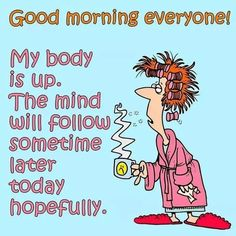 good morning wishes \ good morning quotes + good morning + good morning quotes for him + good morning quotes inspirational + good morning wishes + good morning greetings + good morning beautiful + good morning quotes funny Morning Quotes For Friends, Good Morning Quotes For Him, Good Morning Inspirational Quotes, Morning Greetings Quotes, Good Morning Messages, Good Morning Good Night, Morning Sayings, Morning Humor Quotes, Funny Good Morning Greetings