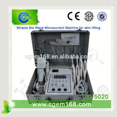 Cg-5020 3 In 1 Microcurrent Face Lift Beauty Machine For Skin Lifting , Find Complete Details about Cg-5020 3 In 1 Microcurrent Face Lift Beauty Machine For Skin Lifting,Microcurrent Face Lift Beauty Machine,Microcurrent Face Lift Beauty Machine,Microcurrent Face Lift Beauty Machine from Microdermabrasion Machine Supplier or Manufacturer-Guangzhou C&G Beauty Technology Co., Ltd.