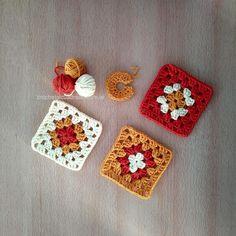 Lana, Vintage Crochet, Yarns, How To Knit, Free Pattern