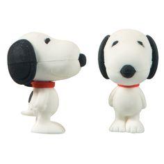 Snoopy® Puzzle Eraser