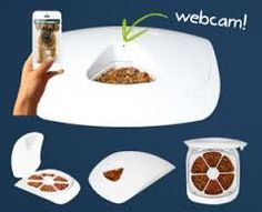 Feed and Go Automatic Pet Feeder - Full Review- Cat food dispensers reviews