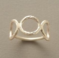 Love this ring by andrea