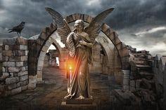 Miért teremtette Isten a gonoszt a Földre? Egy válasz, ami megérinti a lelked...
