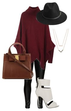 A fashion look from January 2016 featuring poncho sweaters, women's plus size leggings and grey booties. Browse and shop related looks. Fashion Women, Women's Fashion, Grey Booties, Plus Size Leggings, Poncho Sweater, Giuseppe Zanotti, Women's Clothing, Fashion Looks, Michael Kors