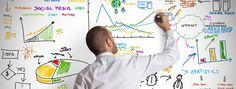 Quality #searchengineoptimization Service for Sure Success
