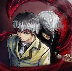 Original Manga Artist(c) Sui ishida Ken Kanekix Rize Kamishiro DOWNLOAD FOR FULL SIZE  Credits: Render by  LIKE. COMMENT. SHARE . RATE&nb...