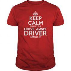 Awesome Tee For Drive Away Driver T-Shirts, Hoodies, Sweatshirts, Tee Shirts (22.99$ ==► Shopping Now!)