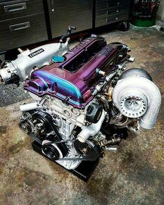 2jz Engine, Motor Engine, Jdm Engines, Race Engines, Lamborghini Models, Nissan 240sx, Performance Engines, Trucks And Girls, Import Cars