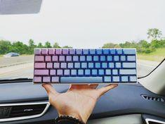 19 Anne Pro 2 Ideas Anne Keyboard Pro