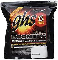 GHS Strings GBL-5 Guitar Boomers, Nickel-Plated Electric ... https://www.amazon.com/dp/B00HNGBI00/ref=cm_sw_r_pi_dp_x_5immyb5ZQJ911