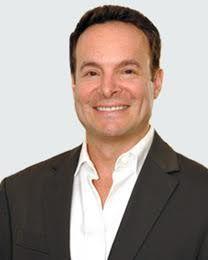 Dr. Freiman  Plastic and reconstructive surgeon Jacob J. Freiman, M.D., offers…