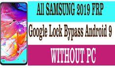 32 Frp Samsung Ideas Samsung Google Account Accounting