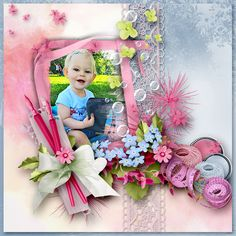 * Promise you the world* by Vanessa's creations http://digitaldesignerresources.com/shop/index.php… http://www.pixelsandartdesign.com/store/index.php… http://www.digiscrapbooking.ch/shop/index.php… http://wilma4ever.com/index.php… http://scrapfromfrance.fr/shop/index.php…