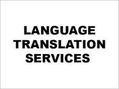 Knowledge works is a Translation Company in India, Bangalore. Our services like Indian language translation services, multilingual translation services, multilingual voice over service provider.  Multimedia and Voice: