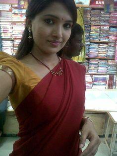 Today sun tv serial deiva magal gayathri sexy back