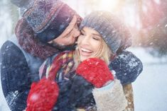 Usage data for dating apps shows a brisk uptick during winter months Valentines Date Ideas, Videos Free Download, Snow Angels, Winter Months, Erotic Art, Funny People, Song Lyrics, Movies To Watch, Flirting