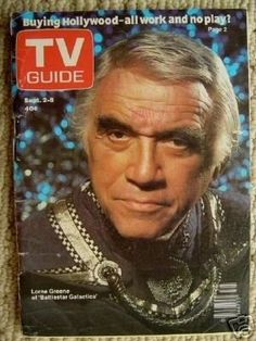 Connecting to the iTunes Store 70s Tv Shows, Movies And Tv Shows, Sci Fi Series, Tv Series, Lorne Greene, Battlestar Galactica 1978, Old Celebrities, The Originals Tv, Tv Ads