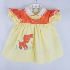 a9f54283c 78 Best I Heart Vintage - Children s Clothing images in 2019 ...