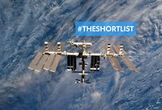 The Short List: Space station back to normal, mostly, after apparent computer glitch - http://www.baindaily.com/the-short-list-space-station-back-to-normal-mostly-after-apparent-computer-glitch/
