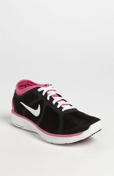 Nike 'Lunarbase' Training Shoe (Women) available at Nordstrom