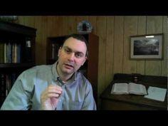 The Loving Kindness of God - Quiet Talks - Jason Homan, Pastor Northside Baptist