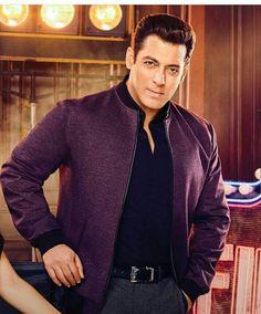 Salman Khan attitude pictures collection & handsome look - Life is Won for Flying (wonfy) Salman Khan Wallpapers, Telugu Hero, Salman Khan Photo, Glamour World, National Film Awards, Star Images, Varun Dhawan, Handsome Actors, Hrithik Roshan