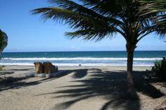 $152,000 - 2-bedrom condo - beachfront - Las Canas, Puerto Plata, DR