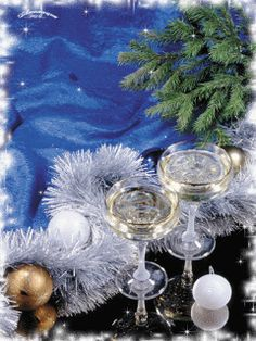 Merry Christmas: Greetings from: www.fashanisticas.blogspot.com