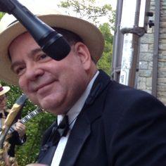 Different Hats Music Wedding Bands Cincinnati & Dayton - Dayton, OH