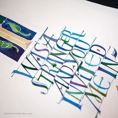 Explore JSD-calligraphy's photos on Flickr. JSD-calligraphy has uploaded 437 photos to Flickr.