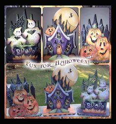fun_for_halloween-