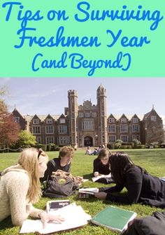 How to get along with your college roommate! #college
