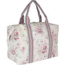 Women & Kids Fashion, Bags, Home and Gifts Clutch Wallet, Pouch, Cath Kidston, Kids Bags, Duchess Of Cambridge, John Lewis, Diaper Bag, Gym Bag, Kids Fashion