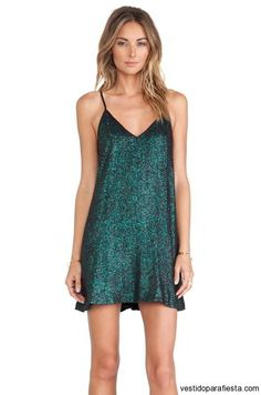 Shop for NBD Champagne Babydoll Dress in Emerald at REVOLVE. Dress Outfits, Casual Dresses, Short Dresses, Fashion Dresses, Formal Dresses, Party Outfits, Vestido Baby Doll, Mini Vestidos, Babydoll Dress