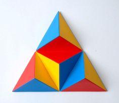 Ricardo-Paniagua-Weeknights-Gallery-Bushwick