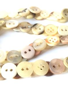 Your place to buy and sell all things handmade Button Jewellery, Button Necklace, Short Necklace, Bridal Necklace, Little Boxes, Wedding Jewelry, Upcycle, Bridal Shower, Im Not Perfect